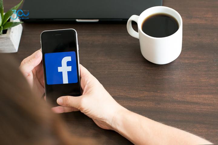استفاده از فیسبوک برای دیجیتال مارکتینگ