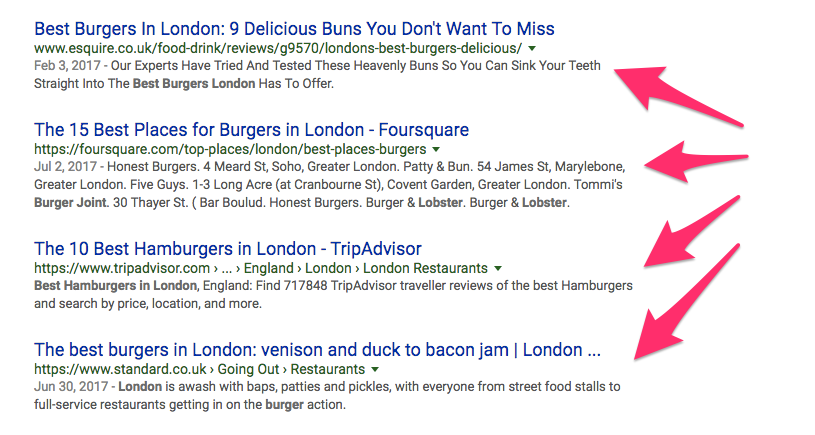 best-burger-in-londen-بهترین -برگر-لندن