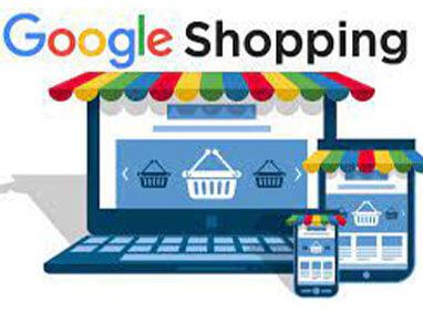 آیا قیمت محصول در رتبه بندی گوگل اثرگذار است؟