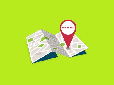 سئو محلی چیست؟ روش های بهبود سئو محلی local seo